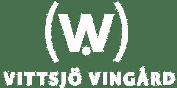 Witsjö Vingård